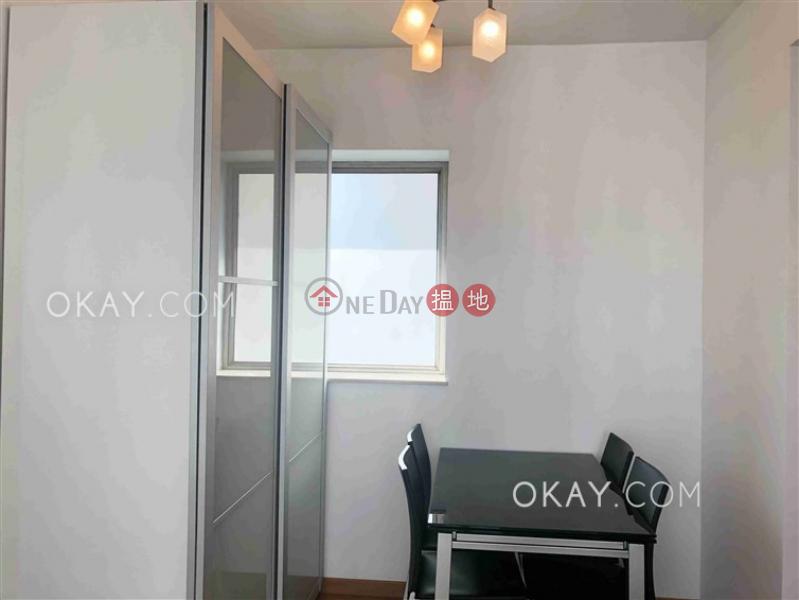 HK$ 30,000/ 月-尚翹峰1期2座灣仔區2房1廁,極高層,星級會所,可養寵物《尚翹峰1期2座出租單位》