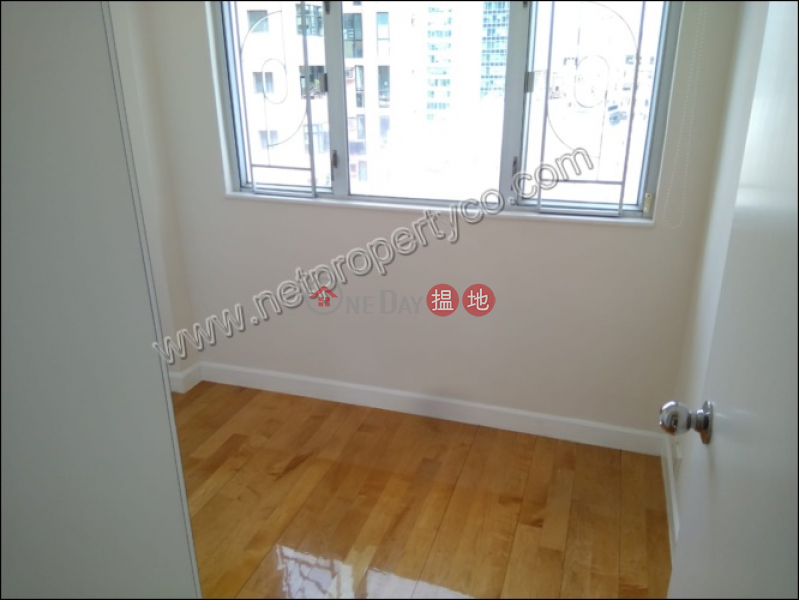 Spacious apartment for sale or rent in Happy Valley, 22-26 Village Road | Wan Chai District | Hong Kong Sales HK$ 21.7M