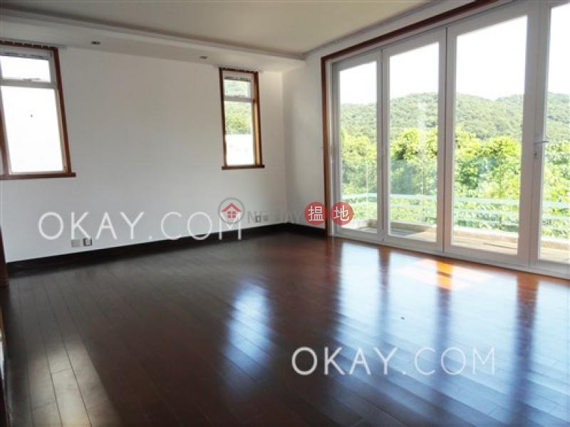 Gorgeous house with rooftop, terrace & balcony   Rental Yan Yee Road   Sai Kung Hong Kong Rental   HK$ 52,000/ month