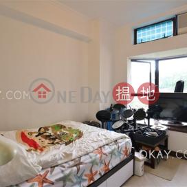 Unique 3 bedroom in Tai Po | Rental|Tai Po DistrictGrand Palisades Block 6(Grand Palisades Block 6)Rental Listings (OKAY-R384458)_0