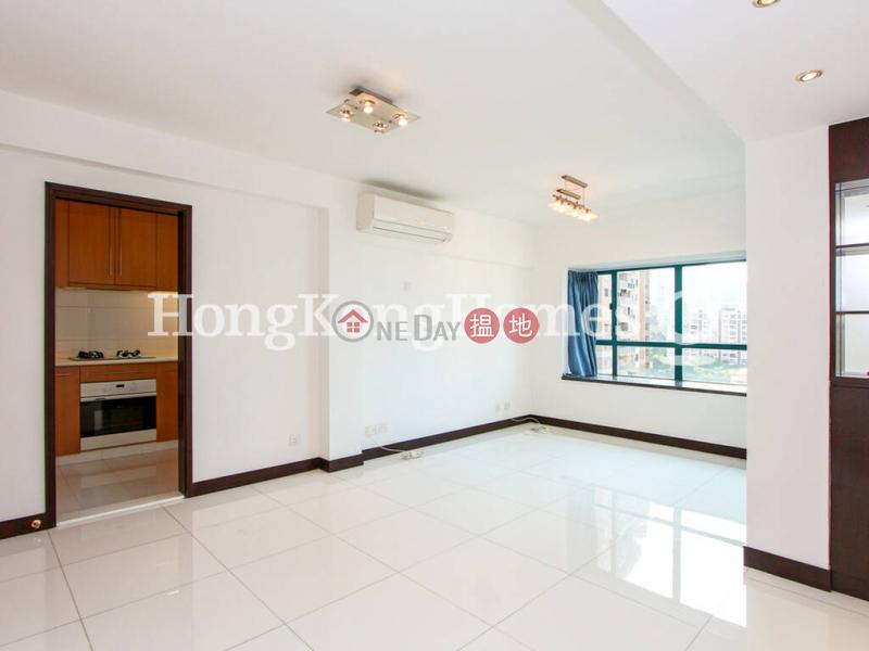 嘉富臺兩房一廳單位出租-62干德道 | 西區|香港出租|HK$ 29,000/ 月