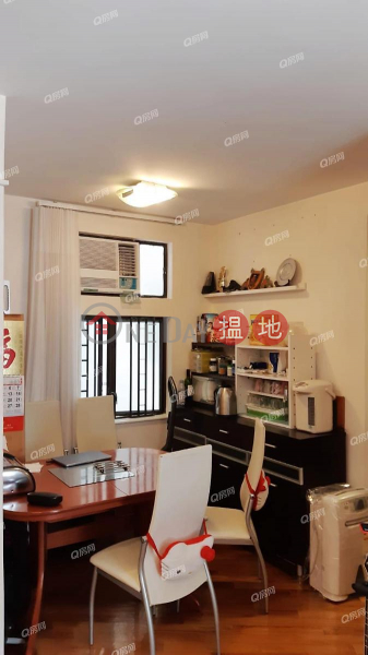 HK$ 8.3M | Heng Fa Chuen, Eastern District Heng Fa Chuen | 2 bedroom Mid Floor Flat for Sale