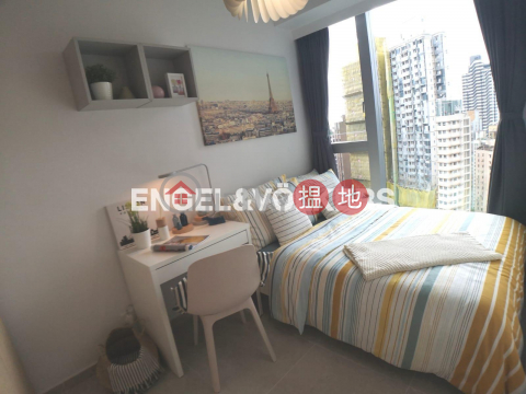 1 Bed Flat for Rent in Happy Valley Wan Chai DistrictResiglow(Resiglow)Rental Listings (EVHK92760)_0