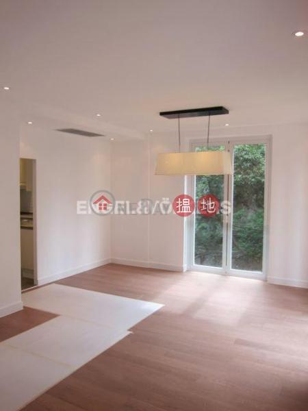HK$ 1,800萬|山村臺 31-33 號灣仔區跑馬地兩房一廳筍盤出售|住宅單位