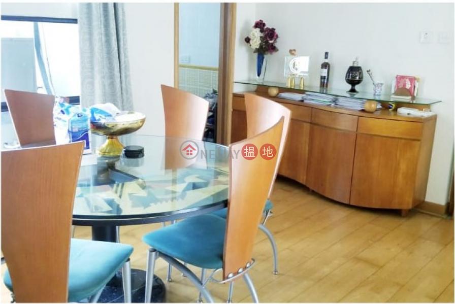 香港搵樓|租樓|二手盤|買樓| 搵地 | 住宅出售樓盤光猛開揚, 實用寬敞, 鄰近自動扶手電梯