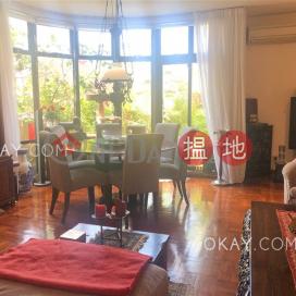 Gorgeous 3 bedroom with terrace & parking | For Sale|Kambridge Garden(Kambridge Garden)Sales Listings (OKAY-S382731)_0