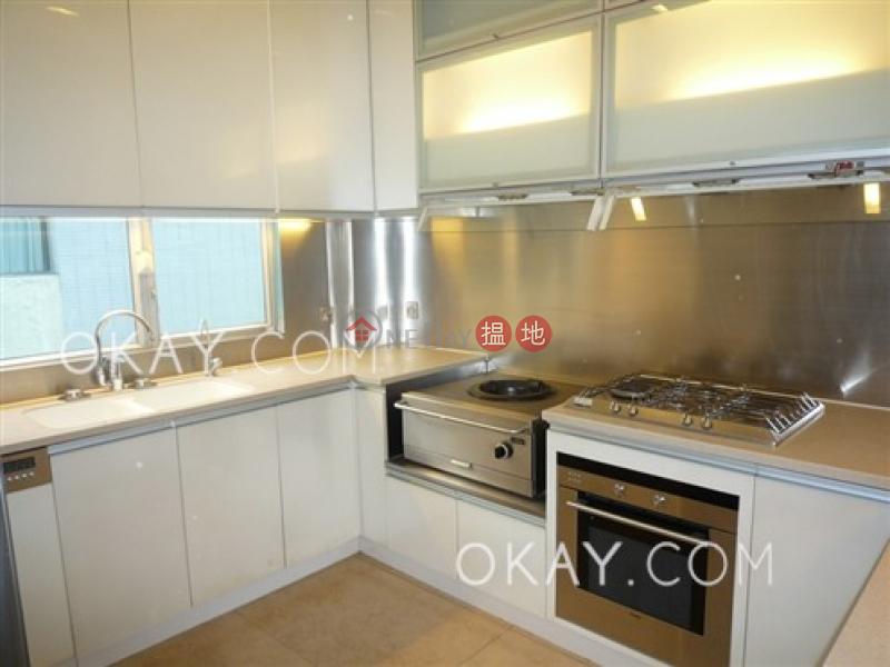 The Hazelton | Unknown, Residential, Sales Listings | HK$ 198M