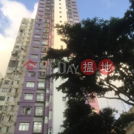 Hoi Hung Building|海鴻大廈