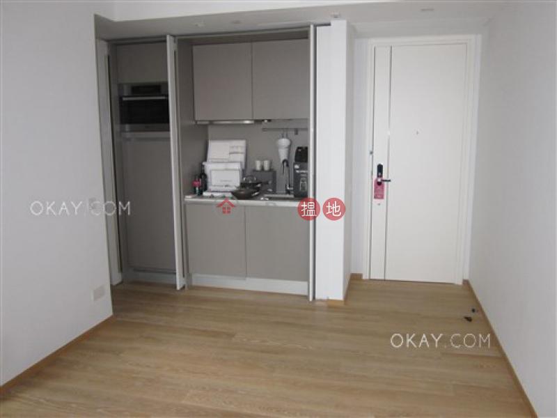 1房1廁,星級會所,露台《yoo Residence出售單位》33銅鑼灣道 | 灣仔區-香港|出售HK$ 958萬