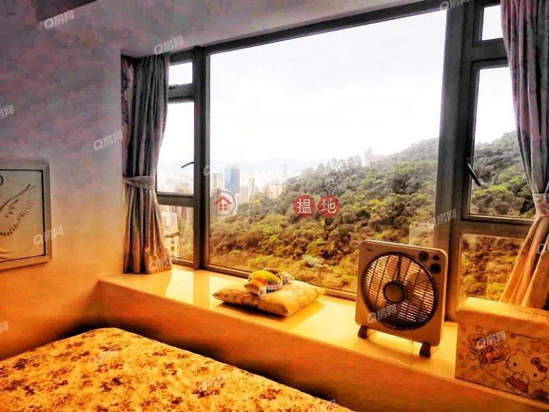 香港搵樓|租樓|二手盤|買樓| 搵地 | 住宅|出售樓盤|維港海景,超筍價,特色單位,超大戶型,品味裝修《上林買賣盤》