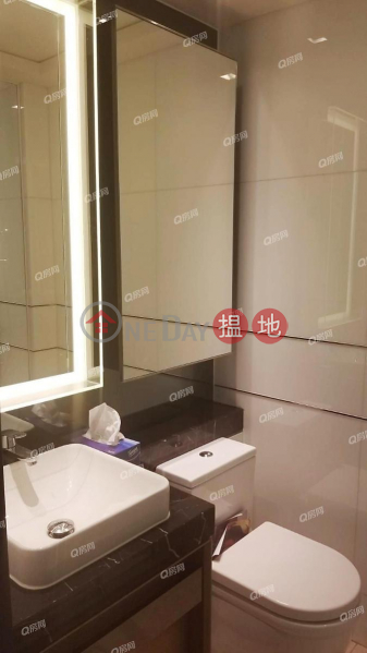 Park Circle | Flat for Rent 18 Castle Peak Road-Tam Mi | Yuen Long, Hong Kong Rental, HK$ 11,000/ month