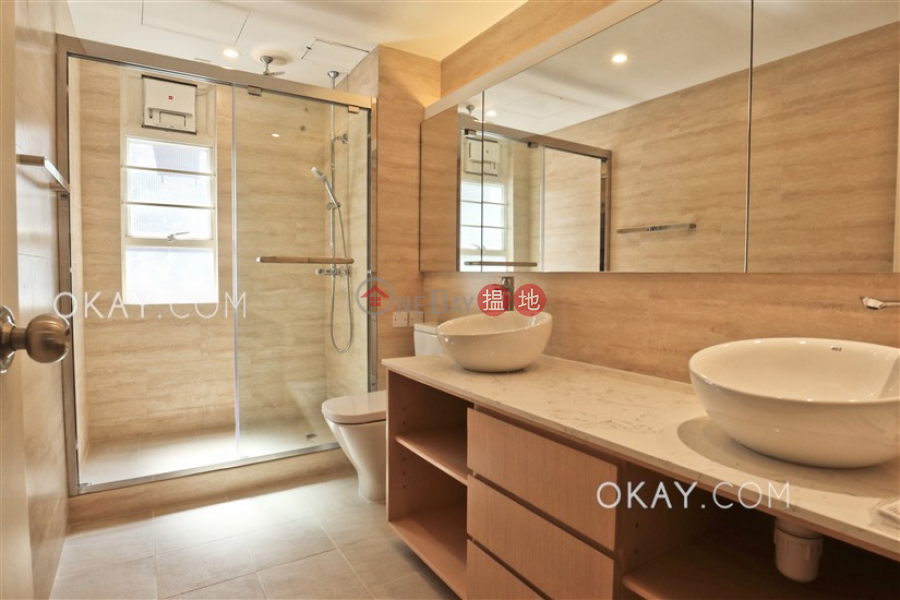 Property Search Hong Kong | OneDay | Residential Sales Listings Efficient 4 bedroom with harbour views, balcony | For Sale