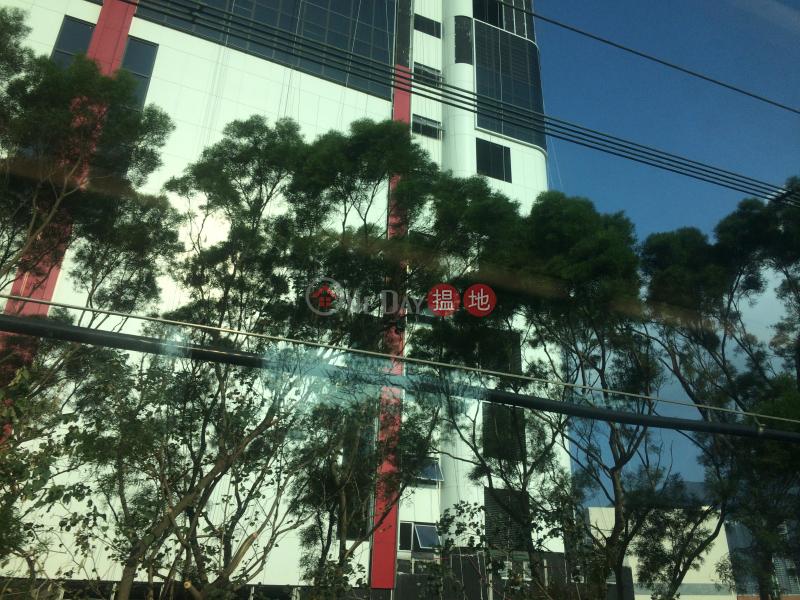 中航大廈 (CNAC House) 元朗 搵地(OneDay)(3)