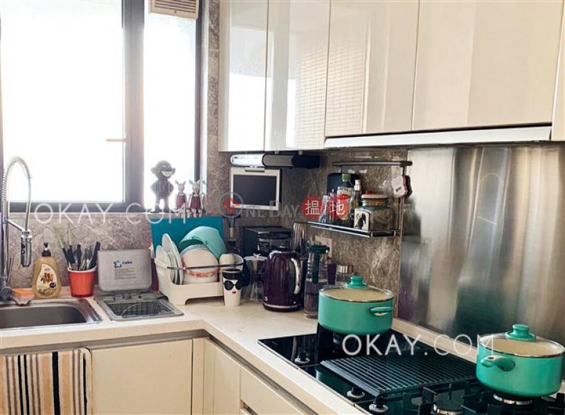 2房1廁,海景,星級會所,連車位《貝沙灣6期出租單位》|貝沙灣6期(Phase 6 Residence Bel-Air)出租樓盤 (OKAY-R103087)