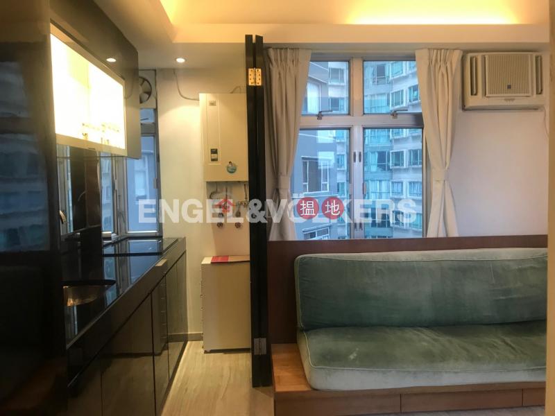 福臨閣請選擇住宅出售樓盤 HK$ 810萬