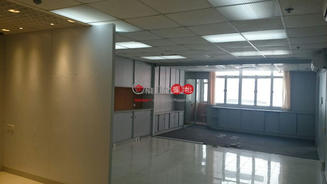 Property Search Hong Kong | OneDay | Industrial | Rental Listings | WAH LOK INDUSTRIAL CENTRE