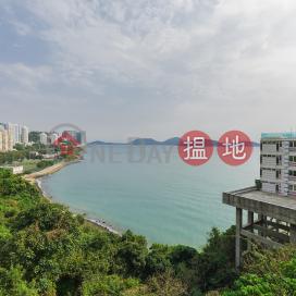 Island South - VILLA CECIL - 3-Bedroom Seaview Mansion for Rent! Phase 2 Villa Cecil(Phase 2 Villa Cecil)Rental Listings (MMSLE-5775020202)_0