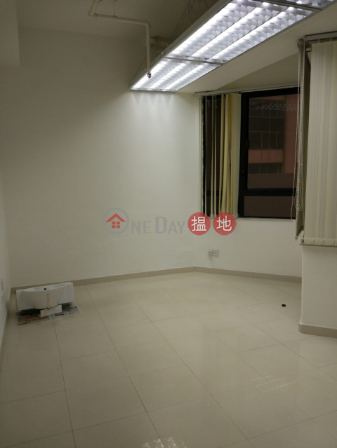 室內廁所 24小時辦公 自由出入|Eastern DistrictBank Tower(Bank Tower)Rental Listings (CF933-2652553601)_0