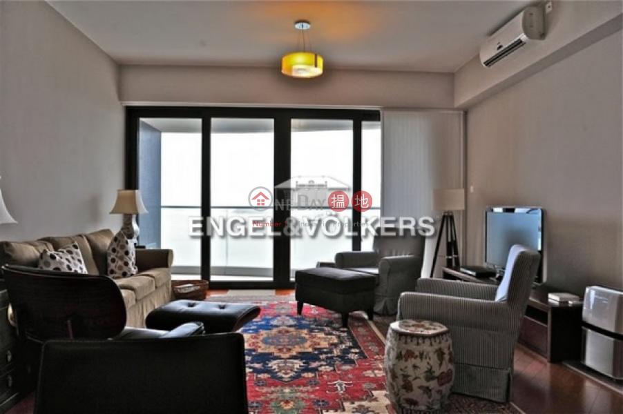 香港搵樓|租樓|二手盤|買樓| 搵地 | 住宅出售樓盤數碼港三房兩廳筍盤出售|住宅單位
