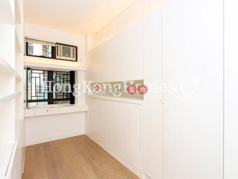 富景花園三房兩廳單位出租-58A-58B干德道 | 西區-香港|出租HK$ 56,000/ 月