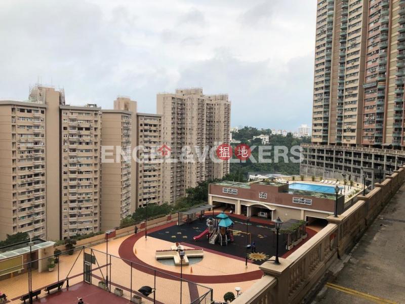 碧瑤灣28-31座|請選擇|住宅出租樓盤|HK$ 60,000/ 月