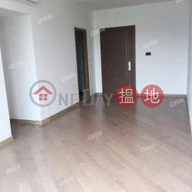 Park Circle | 3 bedroom Low Floor Flat for Rent|Park Circle(Park Circle)Rental Listings (XGYLQ004100377)_0