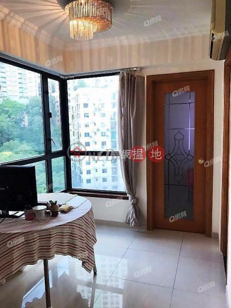 蔚庭軒未知-住宅|出租樓盤-HK$ 19,000/ 月