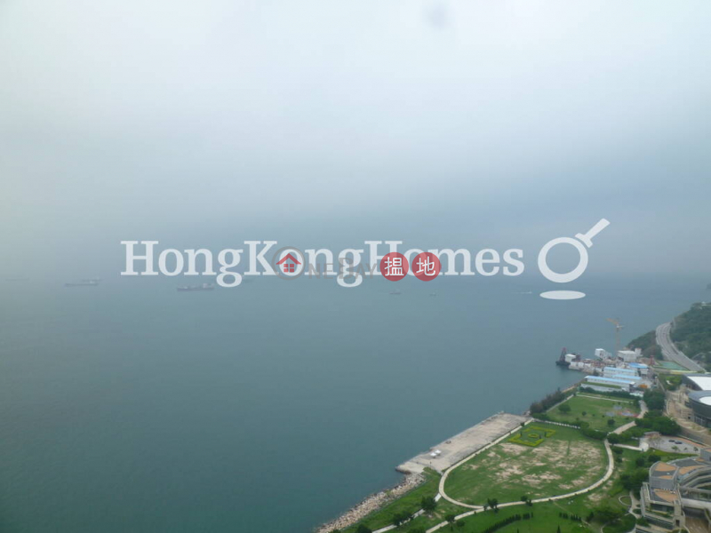 Property Search Hong Kong | OneDay | Residential, Rental Listings, 3 Bedroom Family Unit for Rent at Phase 1 Residence Bel-Air