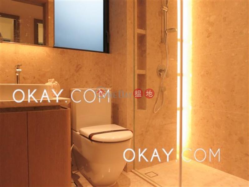 香港搵樓|租樓|二手盤|買樓| 搵地 | 住宅|出租樓盤4房2廁,星級會所,連租約發售,露台《新翠花園 5座出租單位》