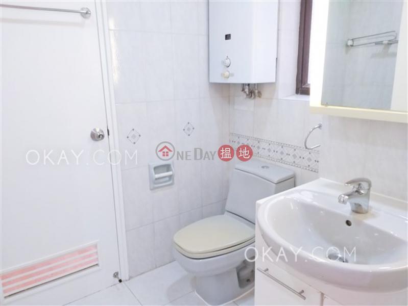 香港搵樓|租樓|二手盤|買樓| 搵地 | 住宅|出租樓盤-4房3廁,實用率高,連車位,露台《惠苑出租單位》