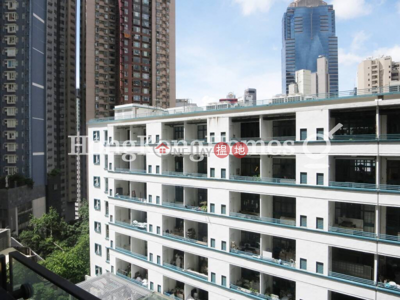 Centre Point | Unknown Residential Sales Listings HK$ 11.98M