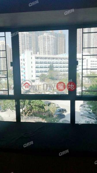Grand Del Sol Block 2 | 3 bedroom Low Floor Flat for Sale, 100 Fung Cheung Road | Yuen Long Hong Kong | Sales HK$ 8M
