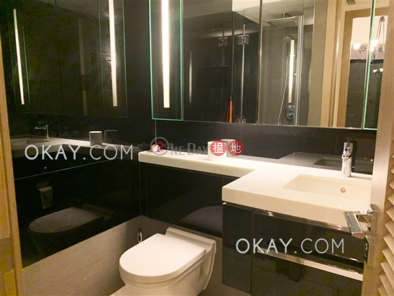 Property Search Hong Kong | OneDay | Residential Sales Listings Tasteful 1 bedroom with terrace | For Sale