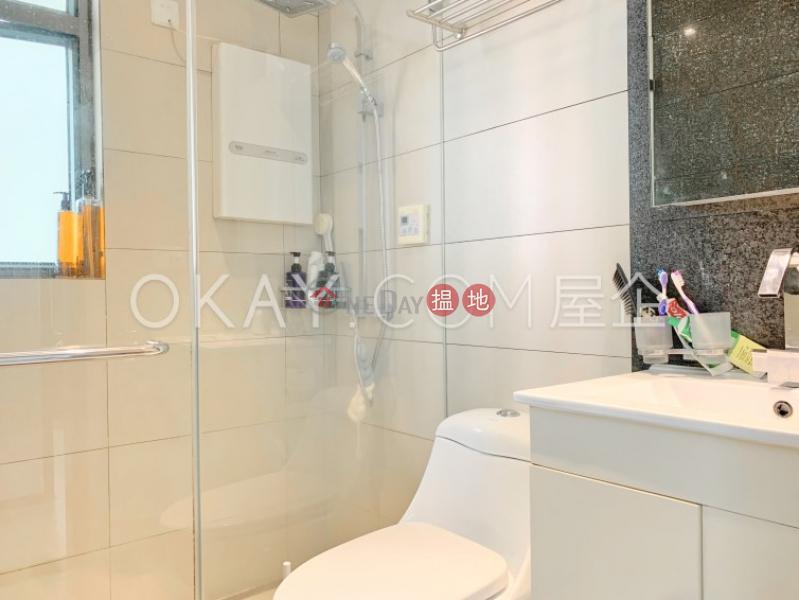 HK$ 36,500/ 月 輝煌豪園 西區-3房2廁,星級會所,可養寵物輝煌豪園出租單位