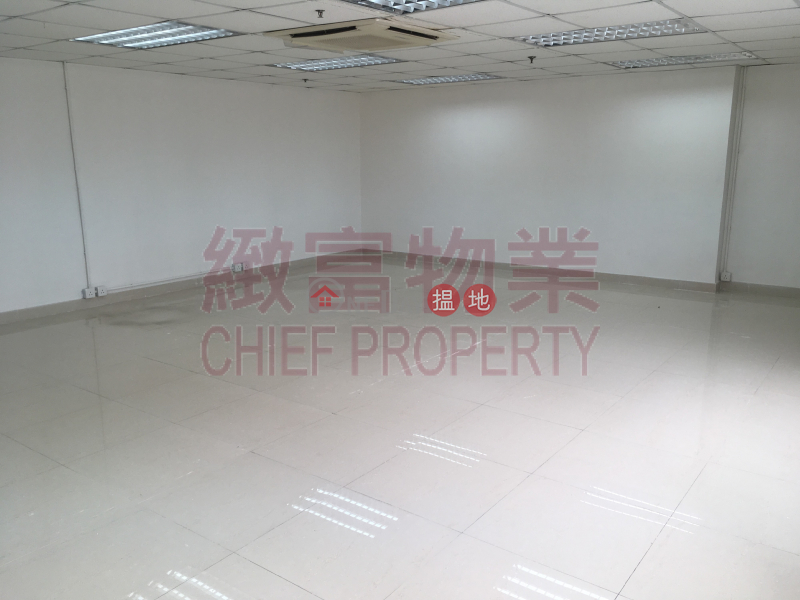 Success Industrial Building, 2-4 Sheung Hei Street | Wong Tai Sin District | Hong Kong | Rental, HK$ 15,500/ month