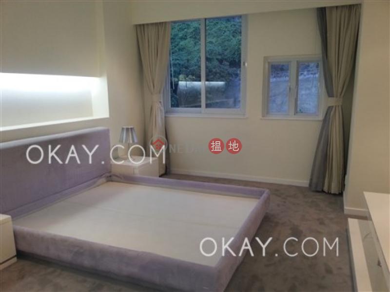 香港搵樓|租樓|二手盤|買樓| 搵地 | 住宅出租樓盤1房1廁,連車位,露台《康蘭苑出租單位》