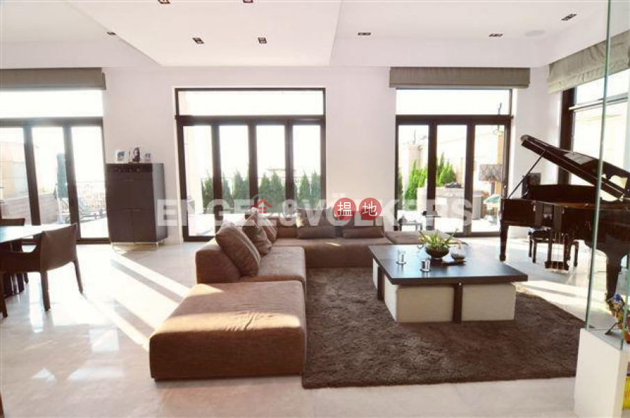 Property Search Hong Kong | OneDay | Residential, Rental Listings Expat Family Flat for Rent in Peak