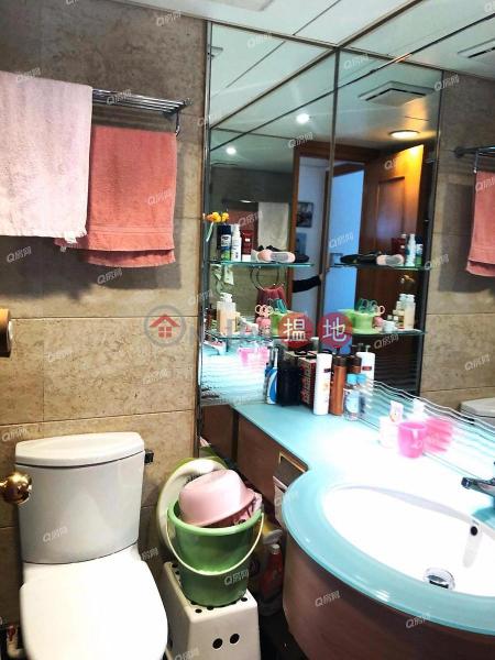 Tower 1 Island Resort   2 bedroom Low Floor Flat for Sale, 28 Siu Sai Wan Road   Chai Wan District   Hong Kong, Sales HK$ 8.5M