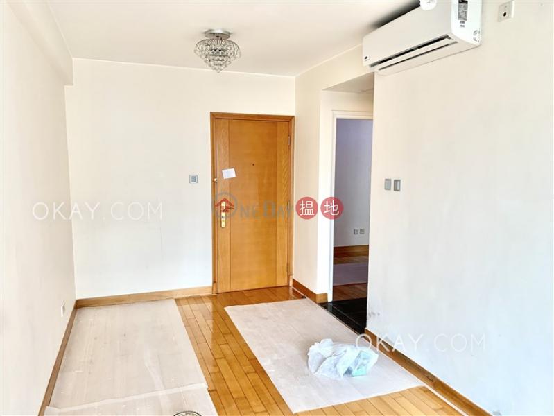 Queen\'s Terrace, High | Residential | Sales Listings, HK$ 9.98M