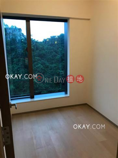 Block 3 New Jade Garden | High, Residential, Sales Listings | HK$ 39.6M