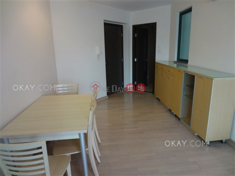 Nicely kept 3 bedroom with sea views & balcony   For Sale, 38 Tai Hong Street   Eastern District, Hong Kong Sales, HK$ 18M