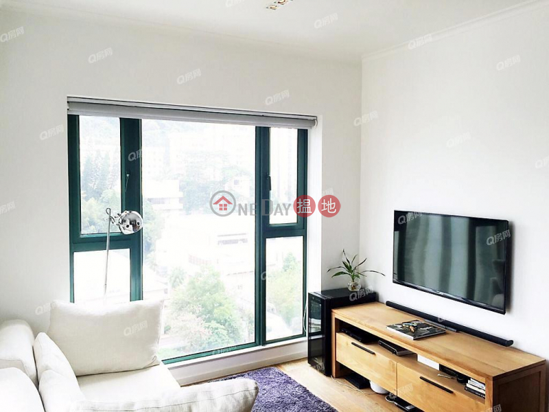 University Heights | Unknown Residential | Rental Listings | HK$ 22,000/ month