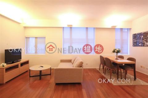 Unique 1 bedroom in Causeway Bay | Rental|Phoenix Apartments(Phoenix Apartments)Rental Listings (OKAY-R383279)_0