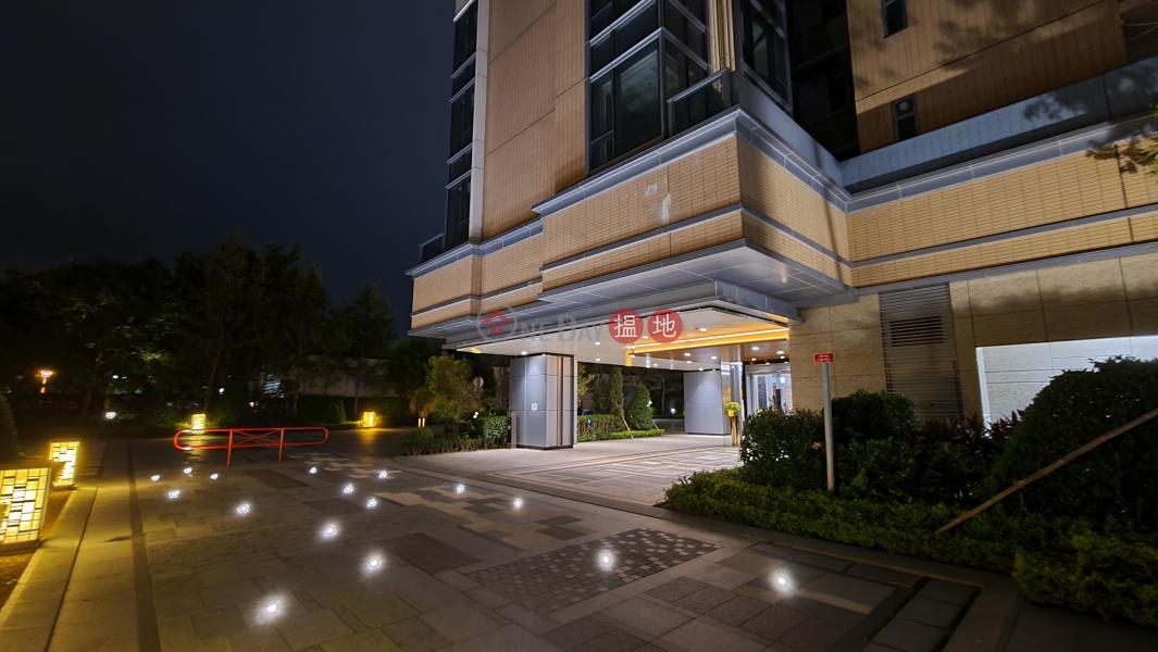 Park Yoho for rental 18 Castle Peak Road Tam Mei   Yuen Long Hong Kong   Rental HK$ 26,000/ month