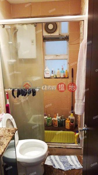 鄰近高鐵站,即買即住,環境優美,間隔實用文蔚樓買賣盤|文蔚樓(Man Wai Building)出售樓盤 (XGJL942000403)