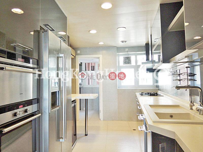 帝景園未知住宅出售樓盤HK$ 7,800萬