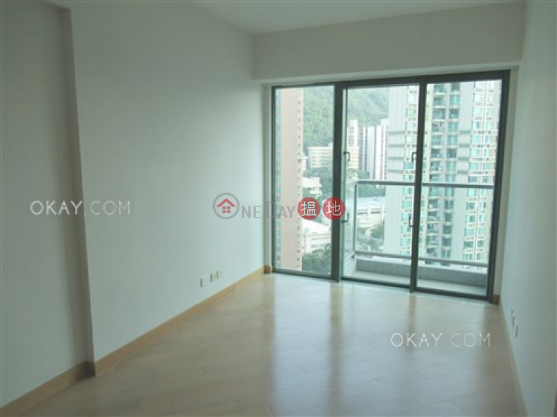 HK$ 20M | Belcher\'s Hill | Western District, Luxurious 3 bedroom on high floor with balcony | For Sale