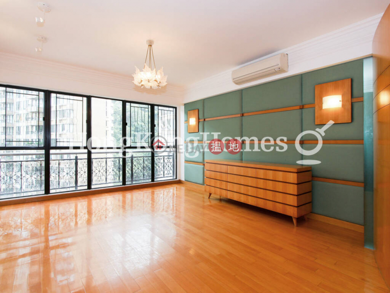 3 Bedroom Family Unit at Clovelly Court | For Sale, 12 May Road | Central District Hong Kong | Sales, HK$ 64.3M