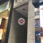 寶明大廈 (Po Ming Building) 灣仔富明街2-6號 - 搵地(OneDay)(2)