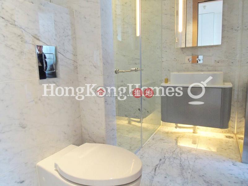 香港搵樓|租樓|二手盤|買樓| 搵地 | 住宅|出租樓盤|尚匯一房單位出租